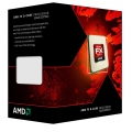 Процесор AMD FX 8-Core Black Edition FX-8320