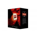 Процесор AMD FX 8-Core Black Edition FX-9370