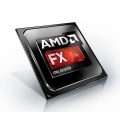 Процесор AMD FX 8-Core Black Edition FX-9590