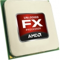 Процесор AMD FX-4350 4-Core 4.2GHz X4 BOX AM3+