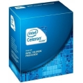Процесор Intel Celeron Processor G1620