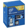 Процесор Intel Celeron Processor G1820