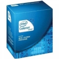 Процесор Intel Celeron Processor G1830