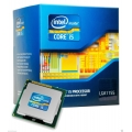 Процесор Intel Core i5-3570 Processor (6M Cache, 3.40 GHz)