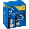 Процесор Intel Core i5-4670K Processor (6M Cache, up to 3.80 GHz)