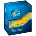 Процесор Intel Core i7-3770 Processor (8M Cache, up to 3.90 GHz)