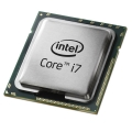 Процесор Intel Core i7-4770K Processor (8M Cache, up to 3.90 GHz)