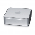 Компютър Apple Mac Mini