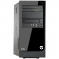 HP Elite 7500 Microtower