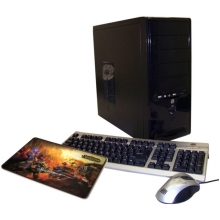 "Компютър PC ""League of Legends"""