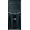 Сървър Server Dell PowerEdge T110 II