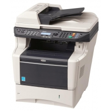 Kyocera FS-3040MFP Digital Copier/Network Printer/ Scanner