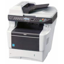 Kyocera FS-3140MFP+ Digital Copier/Network Printer/ Scanner/Fax