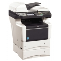 Kyocera FS-3540MFP Digital Copier/Network Printer/ Scanner