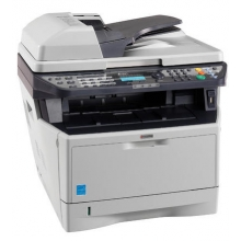 Kyocera FS-1135 MFP Digital Copier/Network Printer/Scanner/Fax