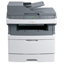 Lexmark Laser Multifunctional X364dn 4-in-1/ Print/Copy/Color Scan/Fax