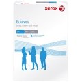 КОПИРНА ХРАТИЯ XEROX BUSINESS