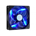 COOLERMASTER SickleFlow 120 2000 RPM Blue LED