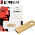 Флаш памет (USB flash) 16GB USB DTGE9 KINGSTON