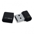 Флаш памет (USB flash) 16GB USB DTMCK KINGSTON