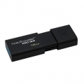 Флаш памет (USB flash) 16GB USB KINGSTON /DT100G3