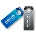 Флаш памет (USB flash) 16GB USB UC510 ADATA