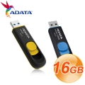 Флаш памет (USB flash) 16GB USB3.0 UV128 ADATA