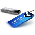Флаш памет (USB flash) 32GB USB UC510 ADATA