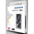 Флаш памет (USB flash) 32GB USB3.0 UE700 ADATA