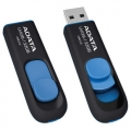 Флаш памет (USB flash) 32GB USB3.0 UV128 ADATA