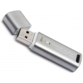 Флаш памет (USB flash) 8GB USB DTLPG2 LOCKER KINGSTON