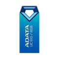 Флаш памет (USB flash) 8GB USB UC510 ADATA