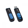 Флаш памет (USB flash) 8GB USB3.0 UV128 ADATA