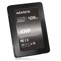 ADATA SSD SP600 128G SATA 6GB