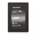 ADATA SSD SP600 32G SATA 6GB
