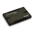 KINGSTON SSD SH103S3 120GB