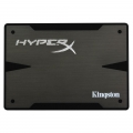 KINGSTON SSD SH103S3 240GB