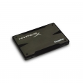 KINGSTON SSD SH103S3B/480GB