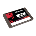KINGSTON SSD SV300S3B7A 60GB
