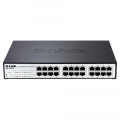 DGS-1100-16 16-port Gigabit EasySmart switch