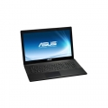 Лаптоп ASUS X751LD-TY052D