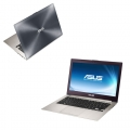 Лаптоп ASUS ZENBOOK TOUCH UX31A-C4029H