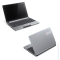 Лаптоп PACKARD BELL EasyNote ME ENME69BMP-28052G50nii