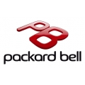 лаптопи PACKARD BELL