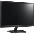 Монитор LG LED Monitor 22M45HQ