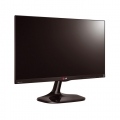 Монитор LG IPS Monitor 27MP65
