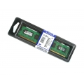 RAM памет KINGSTON 2 GB
