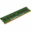 RAM памет KINGSTON 4 GB