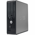 Компютър DELL Optiplex 760