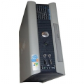 Компютър DELL Optiplex SX280